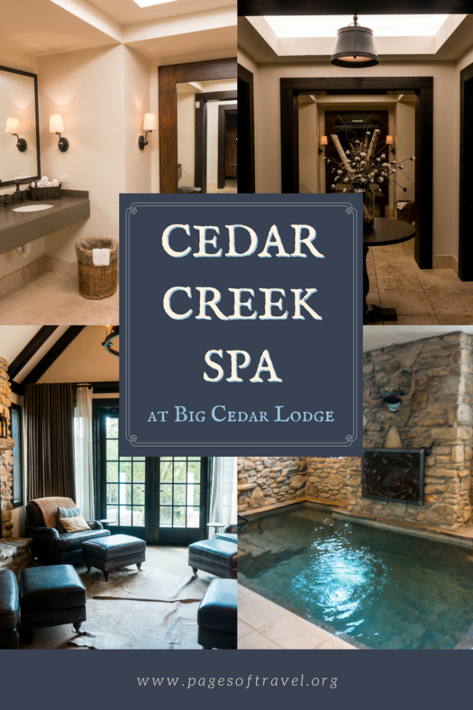 Plan your visit to the rustic, relaxing, and romantic Big Cedar Lodge, Dogwood Canyon, and more!