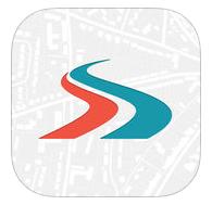 Gasbuddy best travel apps