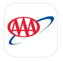 AAA Travel Apps
