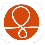 Couchsurfing best travel apps
