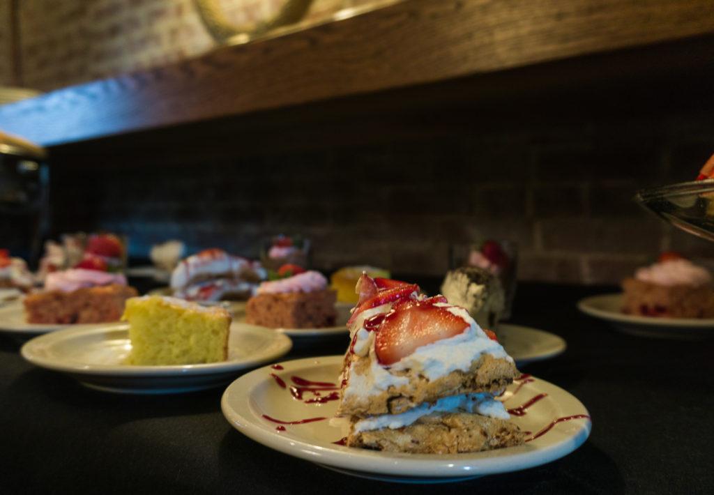 Taliano's Italian Restaurant - Fort Smith, Arkansas