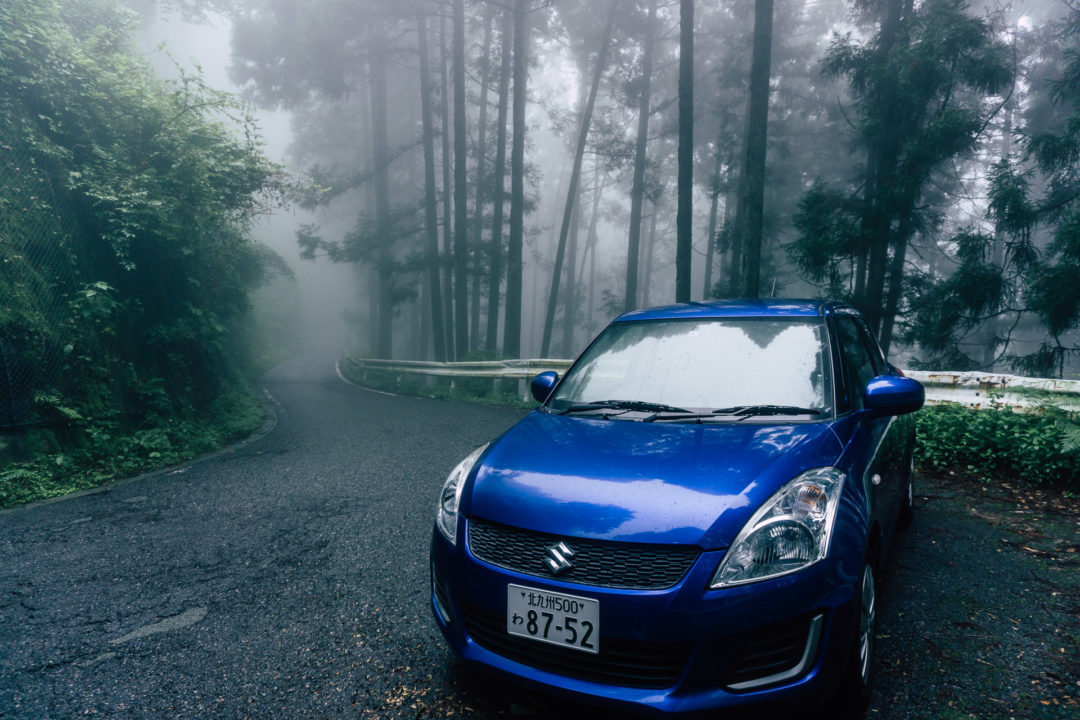 27969cdf1b Things to Know About Renting A Car in Japan For Your Japan Road Trip