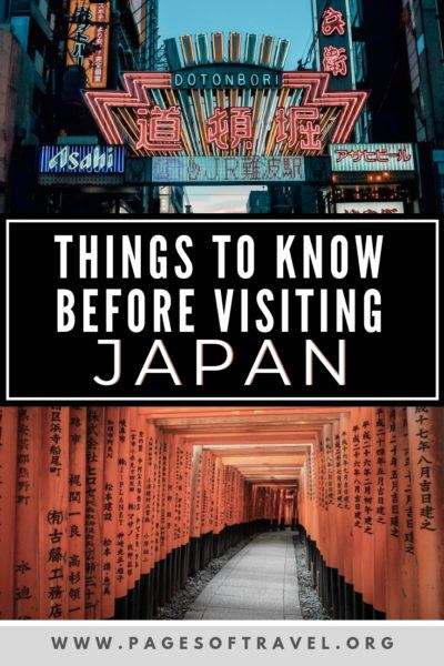 In this Japan trip planner you will learn many important things to know before traveling to Japan such as transportation, dining, cost, accommodations, and many other helpful tips!